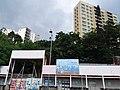 HK 香港南區 Southern District PFL Pokfulam 薄扶林道 Pok Fu Lam Road September 2019 SSG 24.jpg