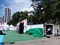 HK CWB 銅鑼灣 Causeway Bay 維多利亞公園 Victoria Park 慶祝國慶70周年 n 香港回歸祖國22周年 GD-HK-MC Guangdong-Hong Kong-Macau Greater Bay Festival Celebrations event July 2019 SSG 35.jpg