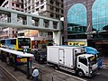 HK CWB 銅鑼灣 Causeway Bay 高士威道 Road August 2018 SSG 航空大廈 Catic Plaza 信德街 Shelter Street stop.jpg