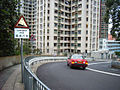 HK North Point Fortress Hill Road Evening 3a.jpg