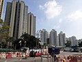 HK SPK 新蒲崗 San Po Kong 七寶街 Tsat Po Street December 2020 SS2 04.jpg
