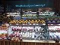 HK TKO 將軍澳 Tseung Kwan O supermarket food May 2019 SSG 02.jpg