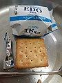 HK food 小食 snack biscuit Haitai Pack EDO cracker April 2020 SS2 01.jpg