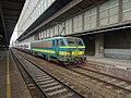 HLE 2139 - Bruxelles-Midi - P 8515 - voie 21.jpg