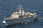 HMS Atherstone MOD 45151306.jpg