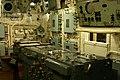 HMS Belfast - 6inch transmitting station 1.jpg