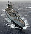 HMS Cornwall MOD 45150728.jpg