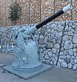 HN-INS-Maoz-K-24-Italian-76mm-gun-1.jpg