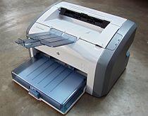 HP LaserJet 1020 printer.jpg