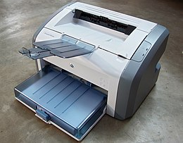 HP LaserJet 1020 printer.jpg