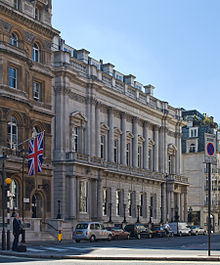 HSBC - Wikipedia
