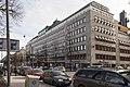 HSB Stockholm, huvudkontor.JPG