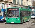 HTL Buses Enviro200 Dart 1.jpg