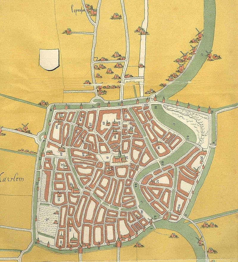 Haarlem-City-Map-1550.jpg