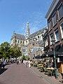 Haarlem (49).jpg