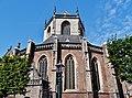 Haarlem Grote Kerk Sint Bavo Chor 3.jpg