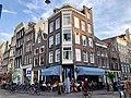 Haarlemmerstraat, Haarlemmerbuurt, Amsterdam, Noord-Holland, Nederland (48719707503).jpg