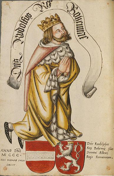 Soubor:Habsburger BSB Cod icon 330 fol 15v.jpg