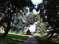 Hagalund, Solna, Sweden - panoramio (2).jpg