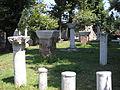 Hagia Sophia Theodosius 2007 001.jpg