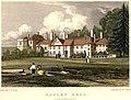 Hagley Hall, Rugeley J.P.Neale.jpg