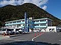 Haiko Suizokkan190102.jpg