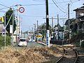 Hakenomiya Station 5.JPG