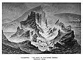 Halemaumau, the House of Overlasting Burning.jpg