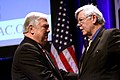 Haley Barbour & David Keene (5450296984).jpg