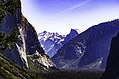Half Dome Yosemite.jpg