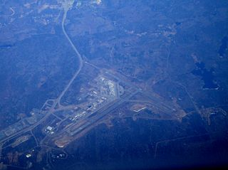 Halifax Airport By Vreddy92 (Own work) [GFDL (https://www.gnu.org/copyleft/fdl.html) or CC-BY-3.0 (https://creativecommons.org/licenses/by/3.0)], via Wikimedia Commons
