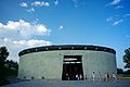 Hall of Military Glory on Mamayev Kurgan 010.jpg