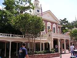 Hall of Presidents MK.JPG