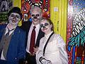 HalloweenNOLA2009SkullfacesFrenchmenSt.jpg