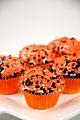 Halloween Cupcake 279 (5076904136).jpg