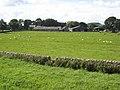 Halton Red House Farm - geograph.org.uk - 935610.jpg