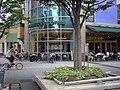 Hamamatsu - panoramio - kcomiida (2).jpg