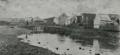 Hamarskotslækur í Hafnarfirði um 1890.png