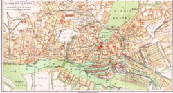 Hamburg.Plan.1890.png