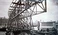 Hamburg Bau einer Brücke 1910.jpg