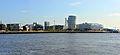 Hamburg Panorama 02.jpg
