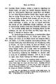 Hamburgische Kirchengeschichte (Adam von Bremen) 028.png