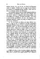 Hamburgische Kirchengeschichte (Adam von Bremen) 094.png