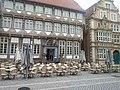 Hamelin, Germany - panoramio (16).jpg