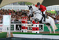 Hamina bastioni horse festival.jpg