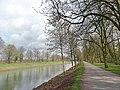 Hamm, Germany - panoramio (4760).jpg