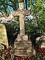 Hampstead Additional Burial Ground 20201026 081759 (50531899443).jpg
