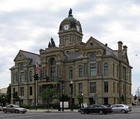 Hancock County Ohio Courthouse.jpg