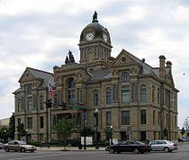 Hancock County Ohio Courthouse.jpg