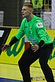 Handball-WM-Qualifikation AUT-BLR 133.jpg